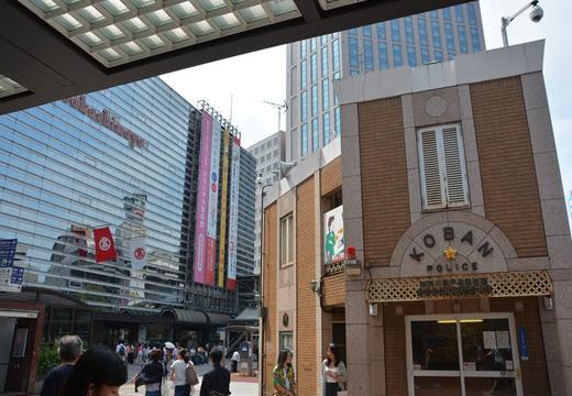 160813-131911-横浜201608 (2)_R