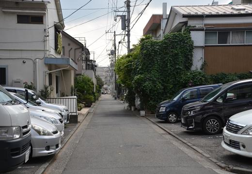 160813-145201-横浜201608 (38)_R