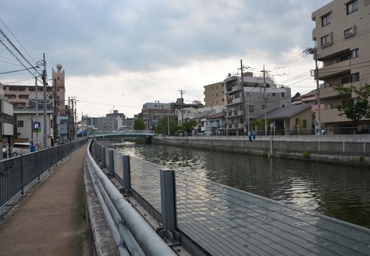 160813-145402-横浜201608 (40)_R