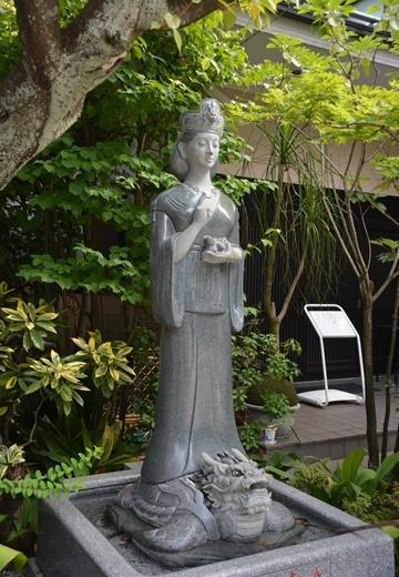 160813-151102-横浜201608 (59)_R