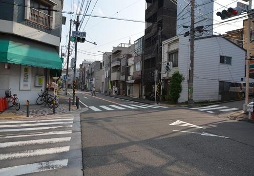 160813-153421-横浜201608 (86)_R