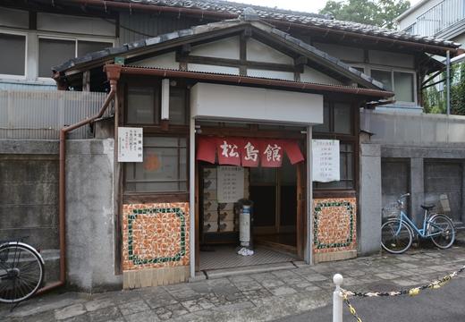 160813-153645-横浜201608 (95)_R