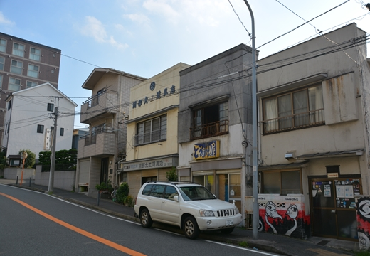 160813-154619-横浜201608 (119)_R