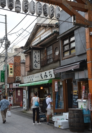 160813-163923-横浜201608 (161)_R