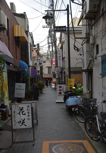 160813-164047-横浜201608 (171)_R