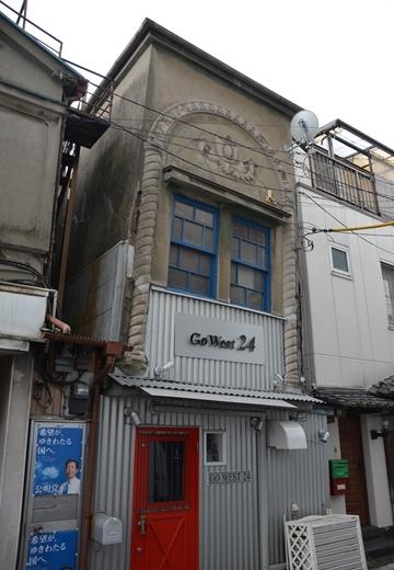 160813-165137-横浜201608 (186)_R