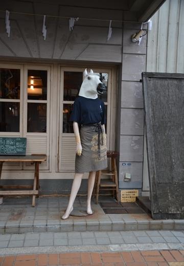 160813-165539-横浜201608 (192)_R