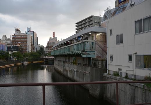 160813-170701-横浜201608 (222)_R