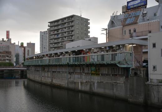 160813-170725-横浜201608 (224)_R