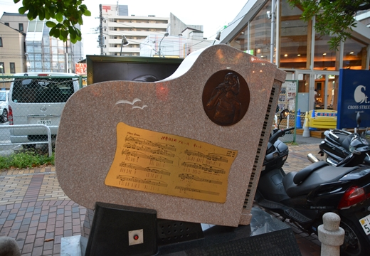 160813-173929-横浜201608 (256)_R