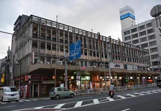 160813-173011-横浜201608 (252)_R