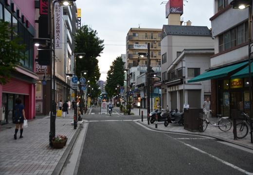 160813-174905-横浜201608 (273)_R