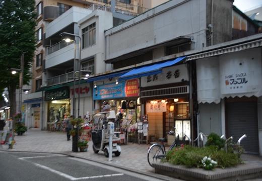160813-174947-横浜201608 (278)_R