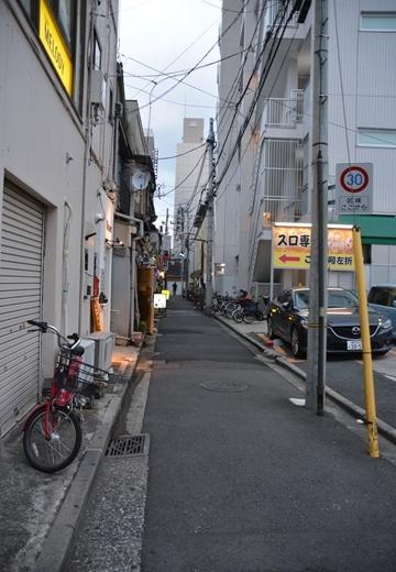 160813-175326-横浜201608 (284)_R