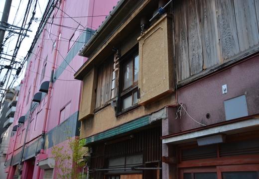 160813-175821-横浜201608 (302)_R