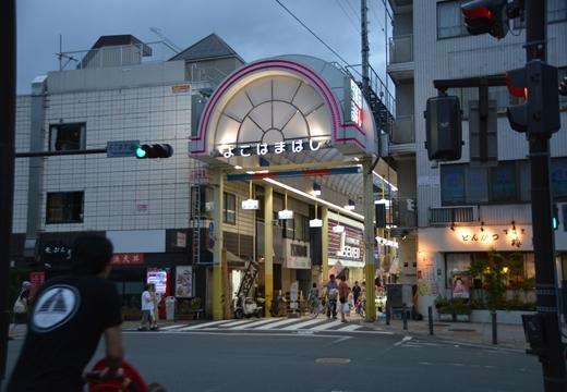 160813-180312-横浜201608 (306)_R
