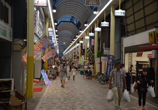 160813-180427-横浜201608 (308)_R