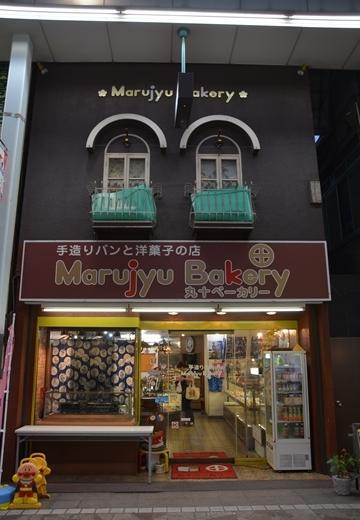 160813-181038-横浜201608 (315)_R