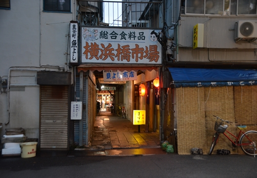 160813-182418-横浜201608 (338)_R