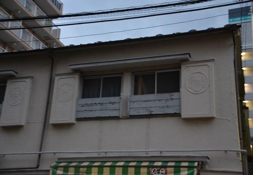 160813-182614-横浜201608 (351)_R