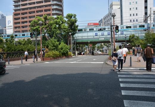 160814-123607-横浜関内20160814 (18)_R