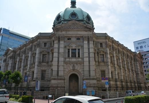 160814-125248-横浜関内20160814 (55)_R