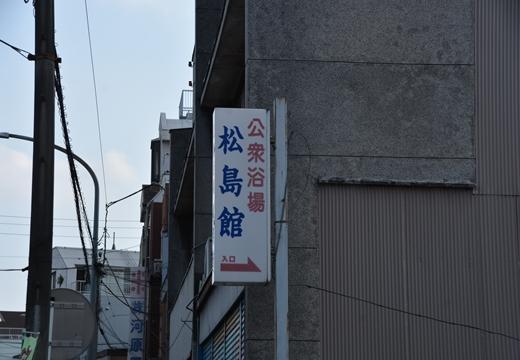 160813-153618-横浜201608 (92)_R