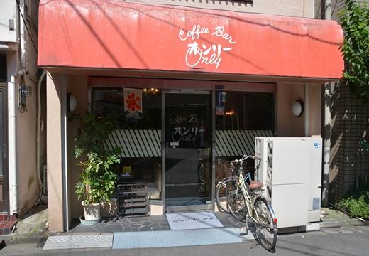 160718-141841-浅草 吉原 (99)_R