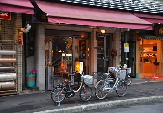 160829-171037-浅草・かっぱ橋20160829 (36)_R