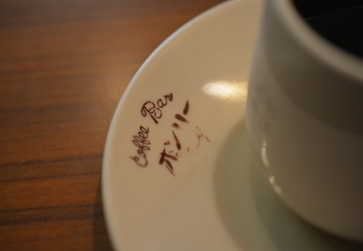 160614-143147-三ノ輪南千住界隈 (191)_R