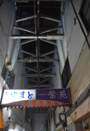 160902-182440-ただただ北海道2016-1 (142)_R