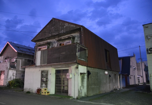 160902-182809-ただただ北海道2016-1 (165)_R