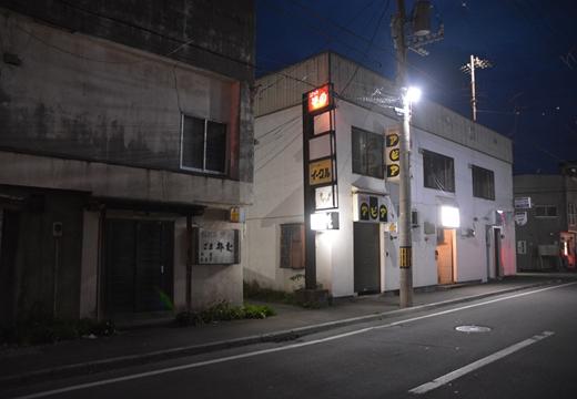 160902-183418-ただただ北海道2016-1 (189)_R
