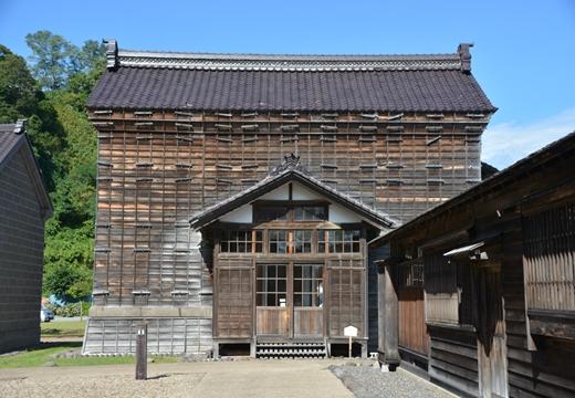160905-091329-ただただ北海道2016-1 (989)_R
