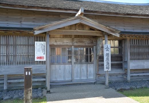 160905-091442-ただただ北海道2016-1 (994)_R