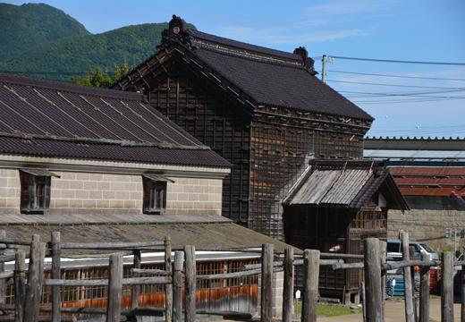 160905-092105-ただただ北海道2016-02 (11)_R