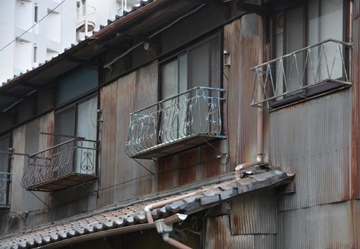 160911-123454-川越201609 (94)_R