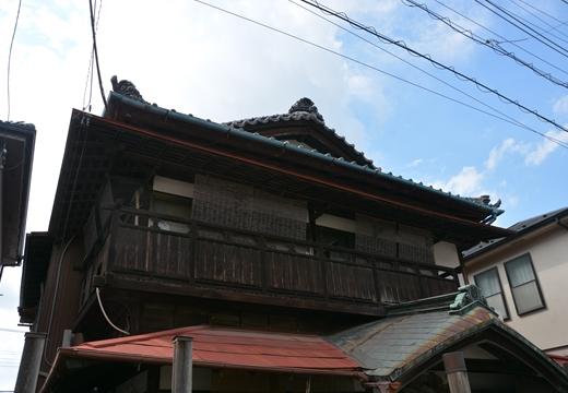 160911-130810-川越201609 (141)_R