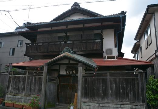 160911-130843-川越201609 (147)_R