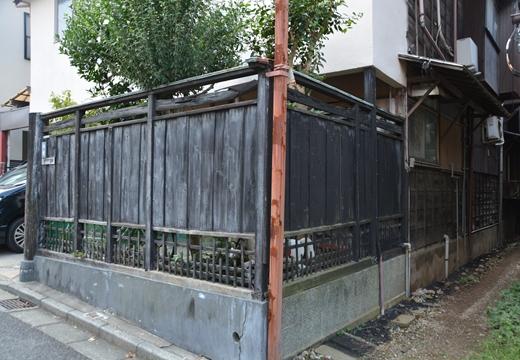 160911-131109-川越201609 (173)_R