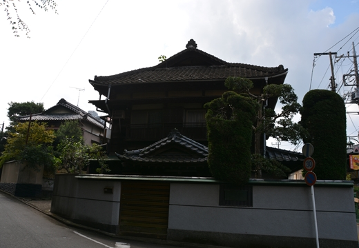 160911-131608-川越201609 (201)_R