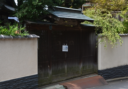 160911-131837-川越201609 (219)_R
