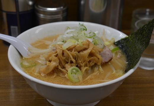 160814-120906-横浜関内20160814 (2)_R