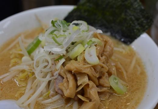 160814-120928-横浜関内20160814 (8)_R