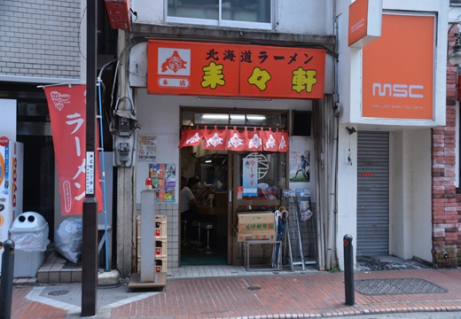 160814-122233-横浜関内20160814 (12)_R