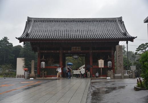 160924-160021-音羽御殿・護国寺 (330)_R