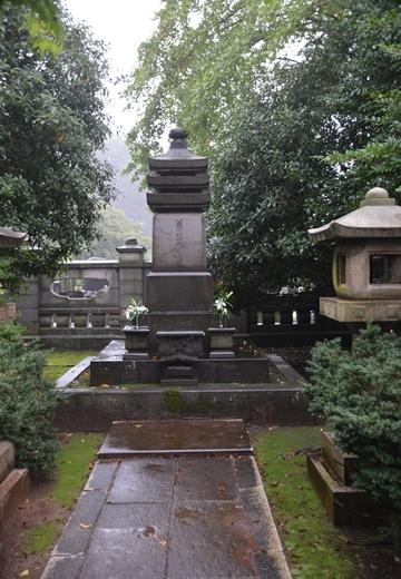 160924-162057-音羽御殿・護国寺 (391)_R