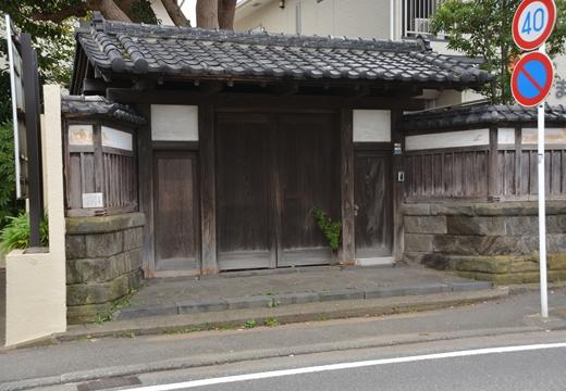 161003-130051-逗子・葉山20161003 (66)_R