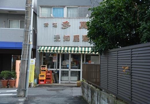 161008-154800-杉田・弘明寺 (56)_R
