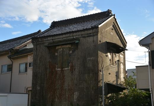 161008-155031-杉田・弘明寺 (66)_R